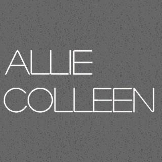 Allie Colleen
